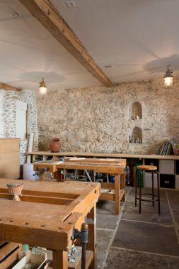 Werkstatt Läbensschuel